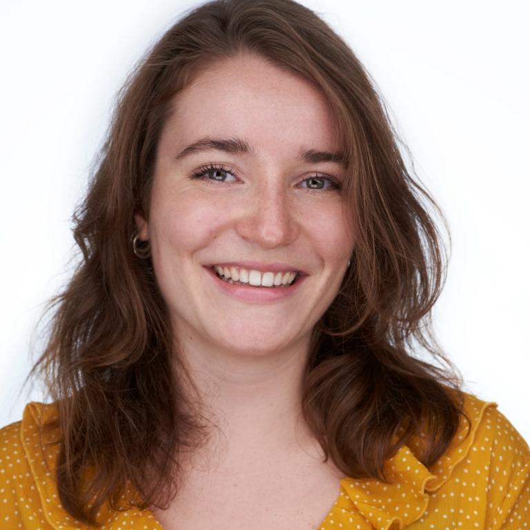 Charlotte van Oirsouw