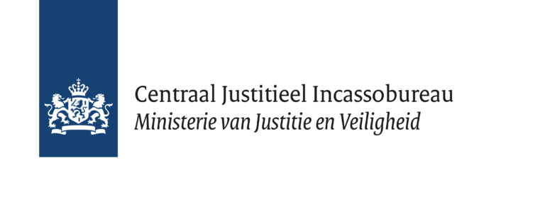 Centraal Justitieel Incassobureau