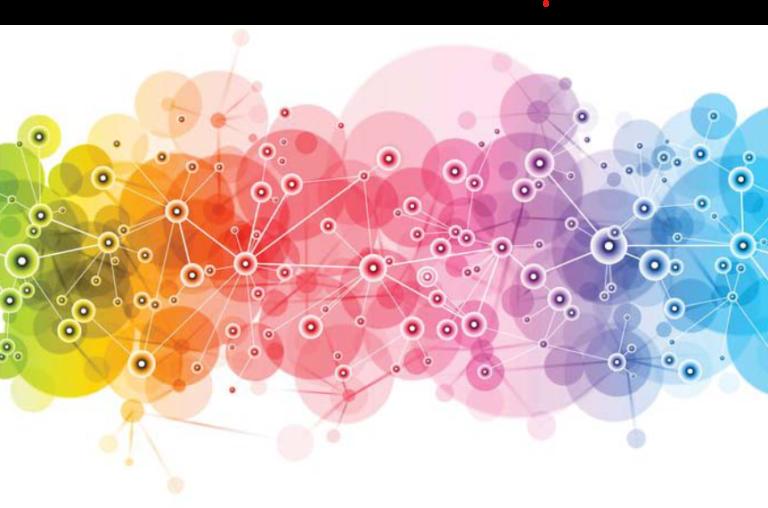 Meer dan negentig teams van wetenschappers 'Gewaardeerd' voor structurele inzet wetenschapcommunicatie